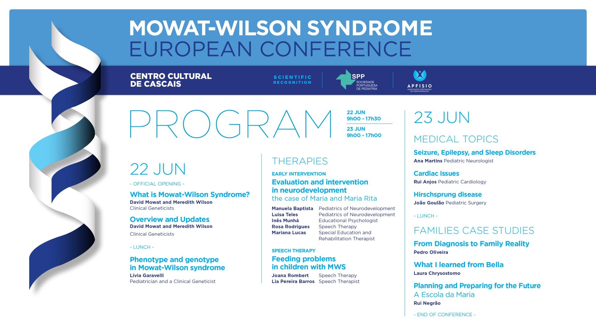MOWAT-Conferencia-Programa-site